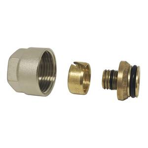 Image of Screw fittings