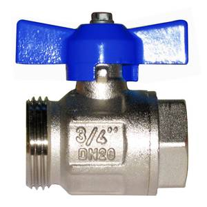 Image of AC 635 NB NPT